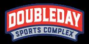 Doubleday Sports Complex Logo